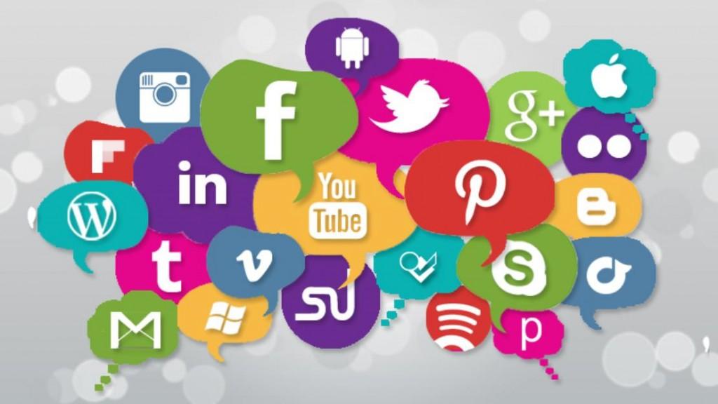 تاثیرات منفی اپلیکیشن ها دوستیابی بر روابط اجتماعی