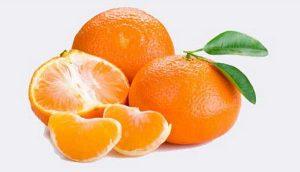 خواص فوق العاده نارنگی