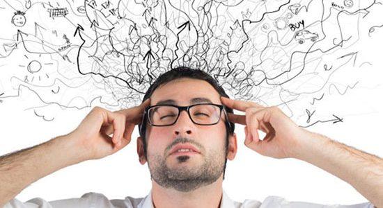 راهکارهای تقویت ذهن برای افزایش بهره وری