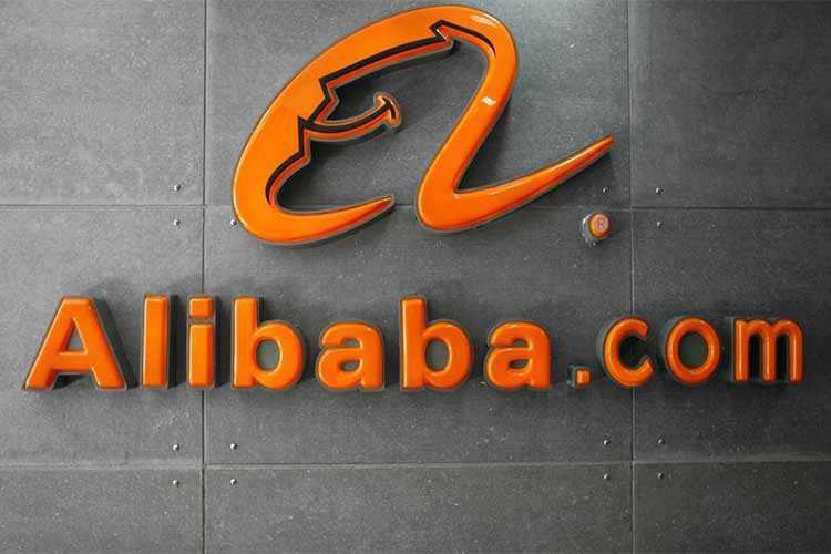 علی بابا روز مجردها، ۳۰ میلیارد دلار خرید ثبت کرد