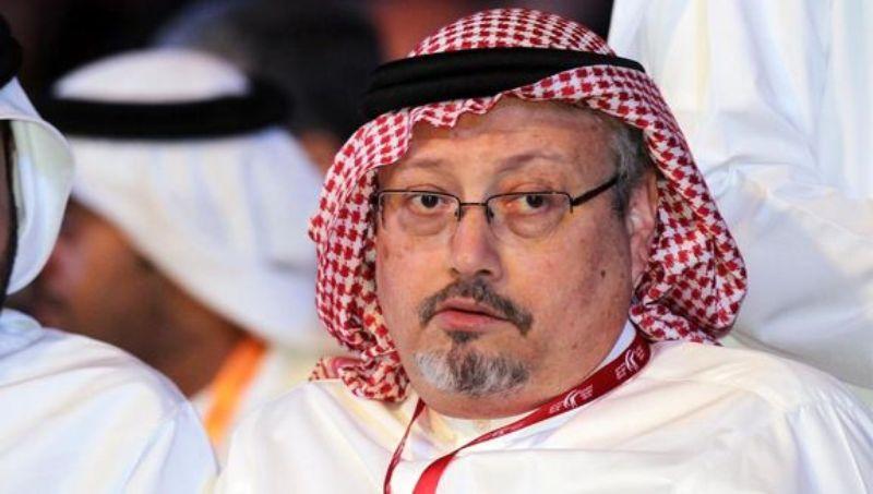 نابودی جسد خاشقچی توسط آل سعود بدون مشارکت موساد ممکن نبود