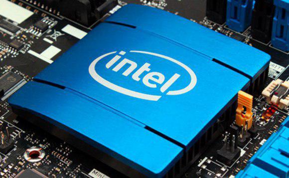 نسل جدید پردازندههای زئون را با 48 هسته