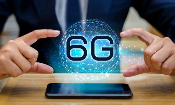 چینی ها به دنبال توسعه نسل ششم شبکه های سیار یا 6G هستند