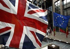 اعتراض دانشمندان انگلیسی به دولت این کشور برای امتناع از صدور روادید برای دانشمندان