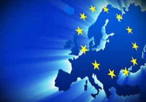 هشدار کمیسیون اروپا به مقامات ایتالیا و انگلیس درباره نقض قوانین مالیاتی