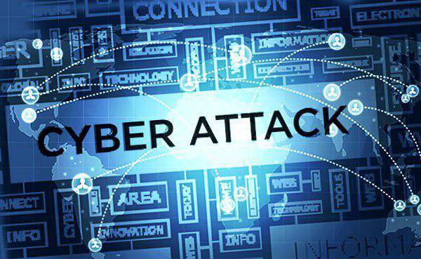 سی ان ان: آمریکا از حمله سایبری ایران به بانکهایش میترسد