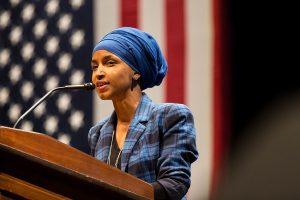 راهیابی ۲ زن مسلمان برای اولین بار به مجلس نمایندگان آمریکا