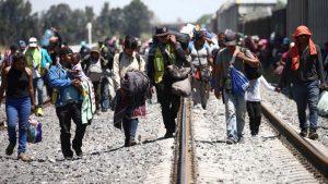 فرار مهاجران روهینگیایی از کمپهای خود در بنگلادش از ترس بازگشت به میانمار