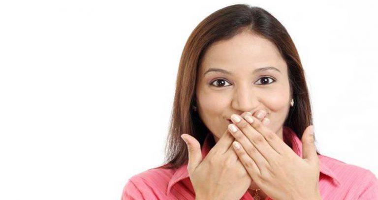 بهترین روش های درمان خانگی نفخ شکم یا باد معده + علت و علائم