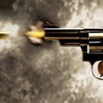 3 مورد تیراندازی در کرمانشاه 10 کشته برجای گذاشت