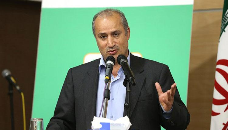«تاج» نامزد نایب رئیسی AFC و شورای فیفا شد