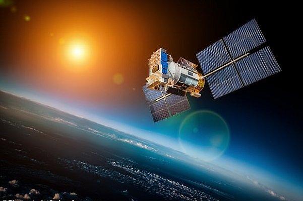 توسعه ۴ ایستگاه ماهوارهای چندمنظوره در کشور