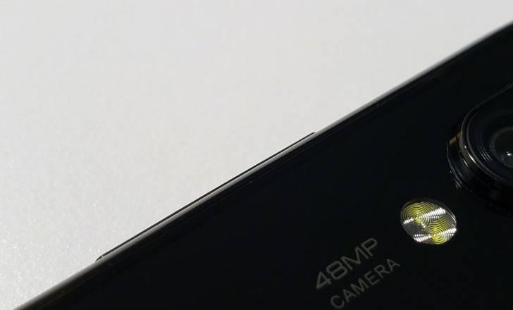 شیائومی در ماه ژانویه یک گوشی با دوربین 48 مگاپیکسلی معرفی خواهد کرد!