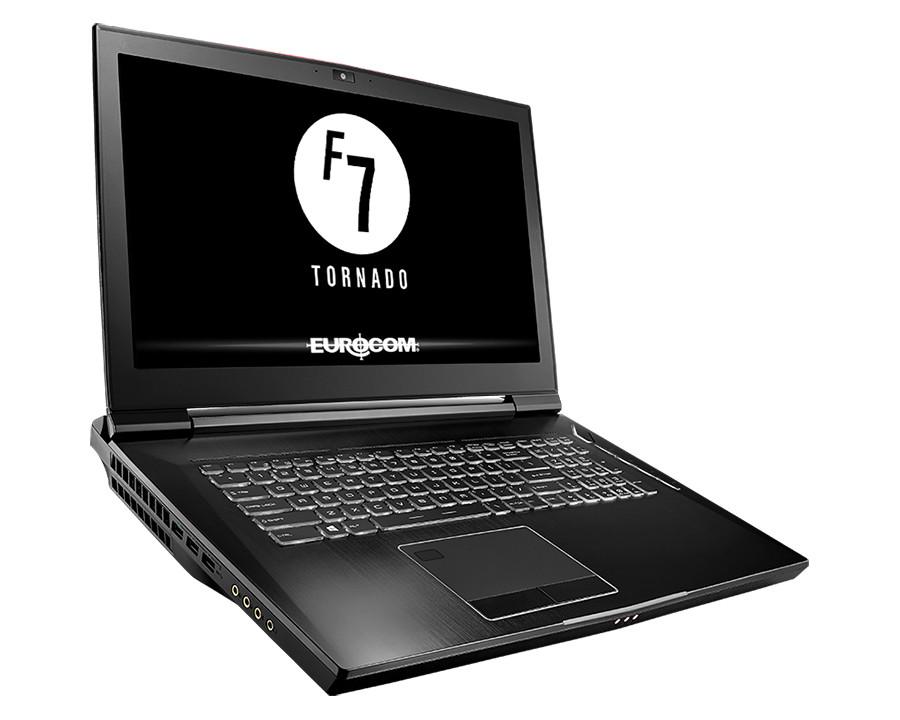 قدرتمند و پیشرفته ترین لپ تاپ جهان را بشناسید!