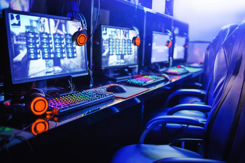 ایسوس امکان استخراج ارزهای دیجیتال را برای گیمرها فراهم کرد