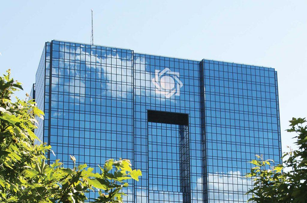 جزئیات اولین ارز دیجیتال ملی کشور/ تومانکوین چیست؟