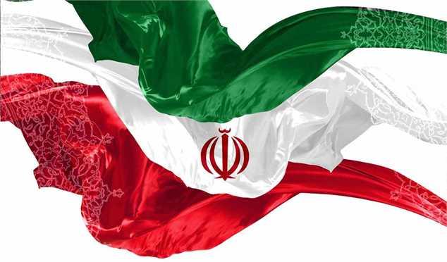 موضعگیری جدید آمریکا درباره تحریم نفتی علیه ایران