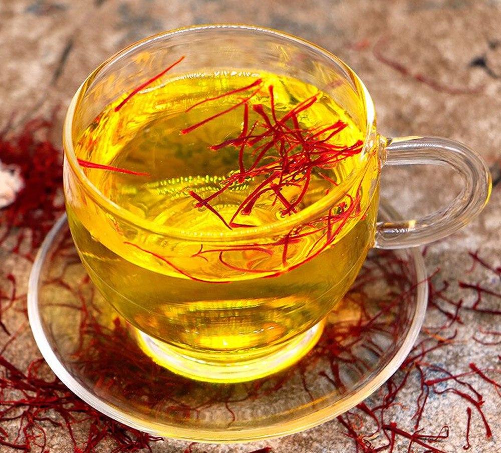 چای ترکیبی ننوشید