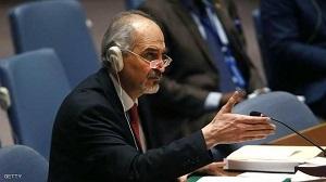 سوریه تهدید به بمباران فرودگاه تلآویو کرد