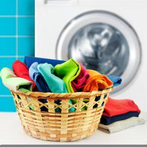 چه چیزهایی را نباید با ماشین لباسشویی شست؟