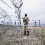 کشف 1.5 میلیارد تومان کالا و 520 هزار دلار قاچاق در کردستان