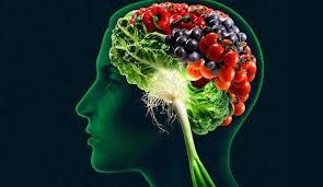 خوراکی هایی که به تقویت حافظه کمک می کنند؟
